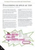 FNAT blok 4 - Kommentarer til - Page 6