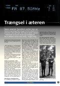 Telegrafen 1. udgave 2012 - Page 3