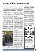 Telegrafen 1. udgave 2012 - Page 5