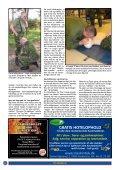 Telegrafen 1. udgave 2012 - Page 6