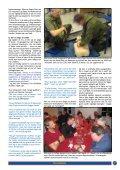 Telegrafen 1. udgave 2012 - Page 7