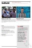 Mig og min afrikanske familie - Mellemfolkeligt Samvirke - Page 3