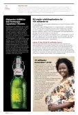 Mig og min afrikanske familie - Mellemfolkeligt Samvirke - Page 4