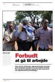 Mig og min afrikanske familie - Mellemfolkeligt Samvirke - Page 6