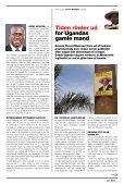 Mig og min afrikanske familie - Mellemfolkeligt Samvirke - Page 7