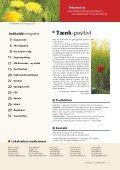 Sommer 2008 - Faldsled - Millinge - Svanninge - Page 3