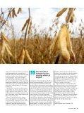 ADRENALINKICK - Eqology - Page 5