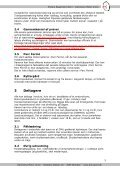Fakta om Danmarks Motor Union - Enduroklub Danmark - Page 6