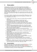 Fakta om Danmarks Motor Union - Enduroklub Danmark - Page 7