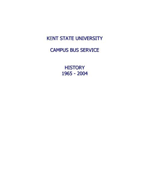 Kent State Trumbull Campus Map on kent state ohio map, kent state tusc, kent state shooting map, university of georgia campus map, kent parking map, kent state building map, buffalo state college campus map, stark state college campus map, fscj kent campus map, ohio state campus map,