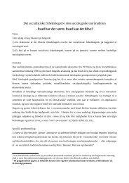 Synops til Emil Januar 11.pdf - sociologisk-notesblok