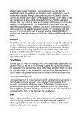 Kopi af det, der ligger på hjemmesiden under Au Pair - Den danske ... - Page 2