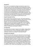Kopi af det, der ligger på hjemmesiden under Au Pair - Den danske ... - Page 3