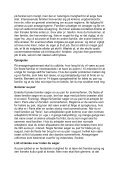 Kopi af det, der ligger på hjemmesiden under Au Pair - Den danske ... - Page 4