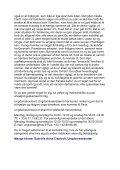 Kopi af det, der ligger på hjemmesiden under Au Pair - Den danske ... - Page 5