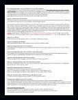 Indbygningsvejledning - Toni - Page 4