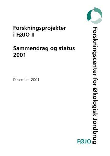 Download (pdf 1200 kb)