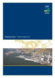 Download - Esbjerg Havn