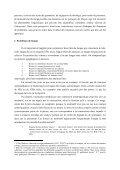 LA SUPPOSITIO MATERIALIS ET LA QUESTION DE L ... - CAVI - Page 2
