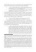 LA SUPPOSITIO MATERIALIS ET LA QUESTION DE L ... - CAVI - Page 3