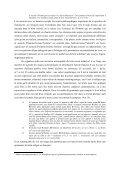 LA SUPPOSITIO MATERIALIS ET LA QUESTION DE L ... - CAVI - Page 4