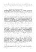 LA SUPPOSITIO MATERIALIS ET LA QUESTION DE L ... - CAVI - Page 7