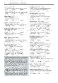 Messen · Masses · Messes - Seite 4