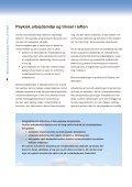 PSYKISK ARBEJDS - BAR transport og engros - Page 4
