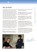 PSYKISK ARBEJDS - BAR transport og engros - Page 7