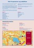 De Danske Kortdage 2005 - Geoforum Danmark - Page 4