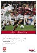 Oplæg til ny Danmarksturnering - DBU - Page 4