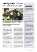 Oplæg til ny Danmarksturnering - DBU - Page 5