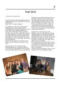 Odd&Godt - Odder Højskole - Page 7