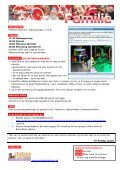 dette lille hæfte - KFUM og KFUK i Danmark - Page 2