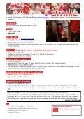 dette lille hæfte - KFUM og KFUK i Danmark - Page 5