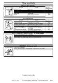 se en PDF online - Ødsted Moo Duk Kwan Tang Soo Do & Taekwondo - Page 7