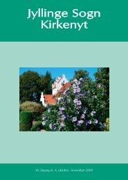 Kirkeblad 40-4 (2) kopi.indd - Jyllinge Kirke