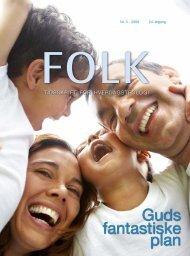 Folk 3/2009