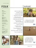Folk 3/2009 - Page 3