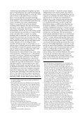 Hedin, Niels: Thyboen Lars Bleeg Hesseldahl - Thisted Museum - Page 2