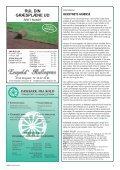 5 - Grønt Miljø - Page 3
