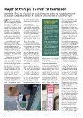 5 - Grønt Miljø - Page 4