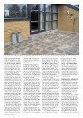 5 - Grønt Miljø - Page 5