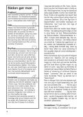 JK september 2009.qxd - Jerslev kirke - Page 2