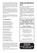 JK september 2009.qxd - Jerslev kirke - Page 4