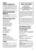 JK september 2009.qxd - Jerslev kirke - Page 5