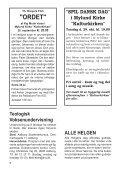 JK september 2009.qxd - Jerslev kirke - Page 6