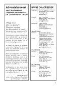 JK september 2009.qxd - Jerslev kirke - Page 7