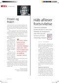 GENBRUG - Folkekirkens Nødhjælp - Page 2