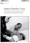 GENBRUG - Folkekirkens Nødhjælp - Page 4